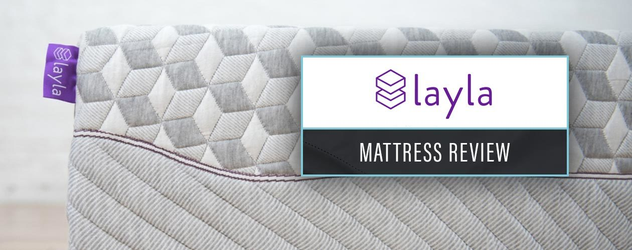 Layla Mattress Coupon
